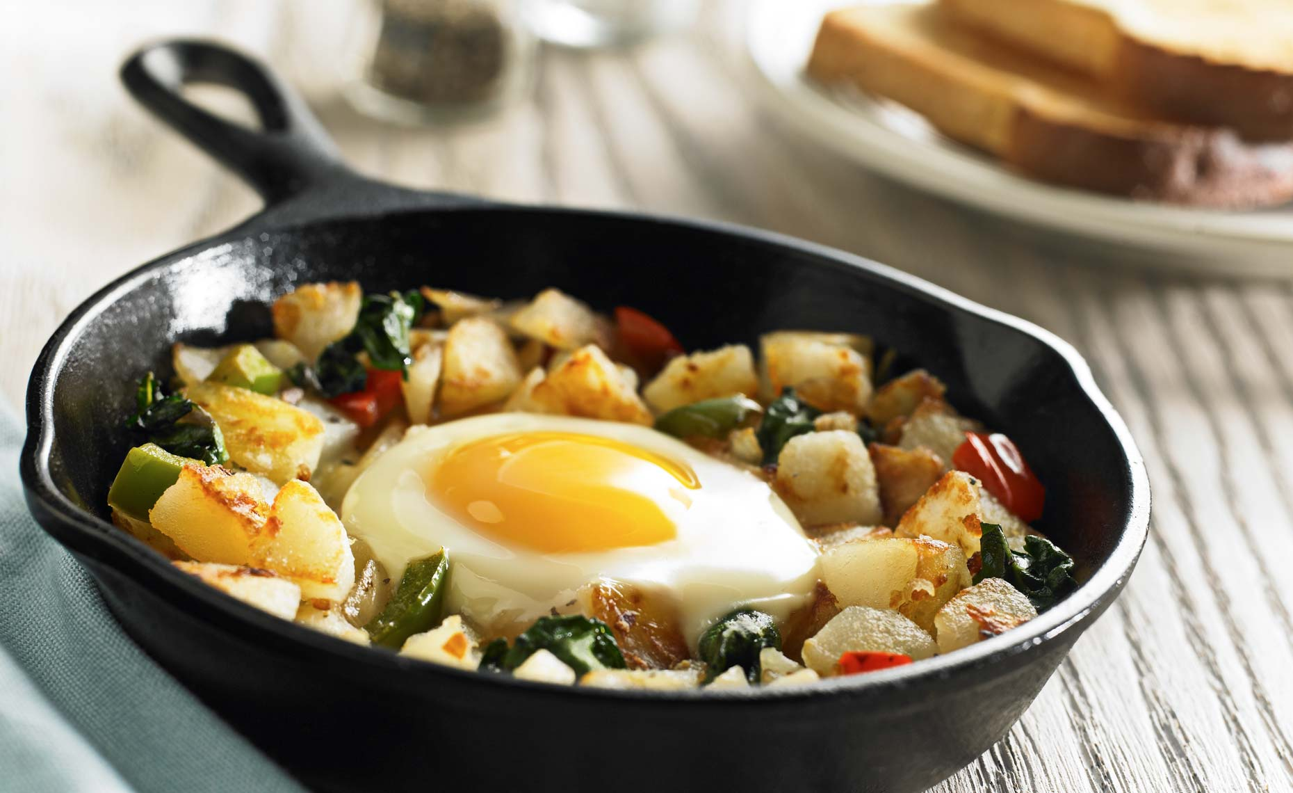 BreakfastSkillet.jpg