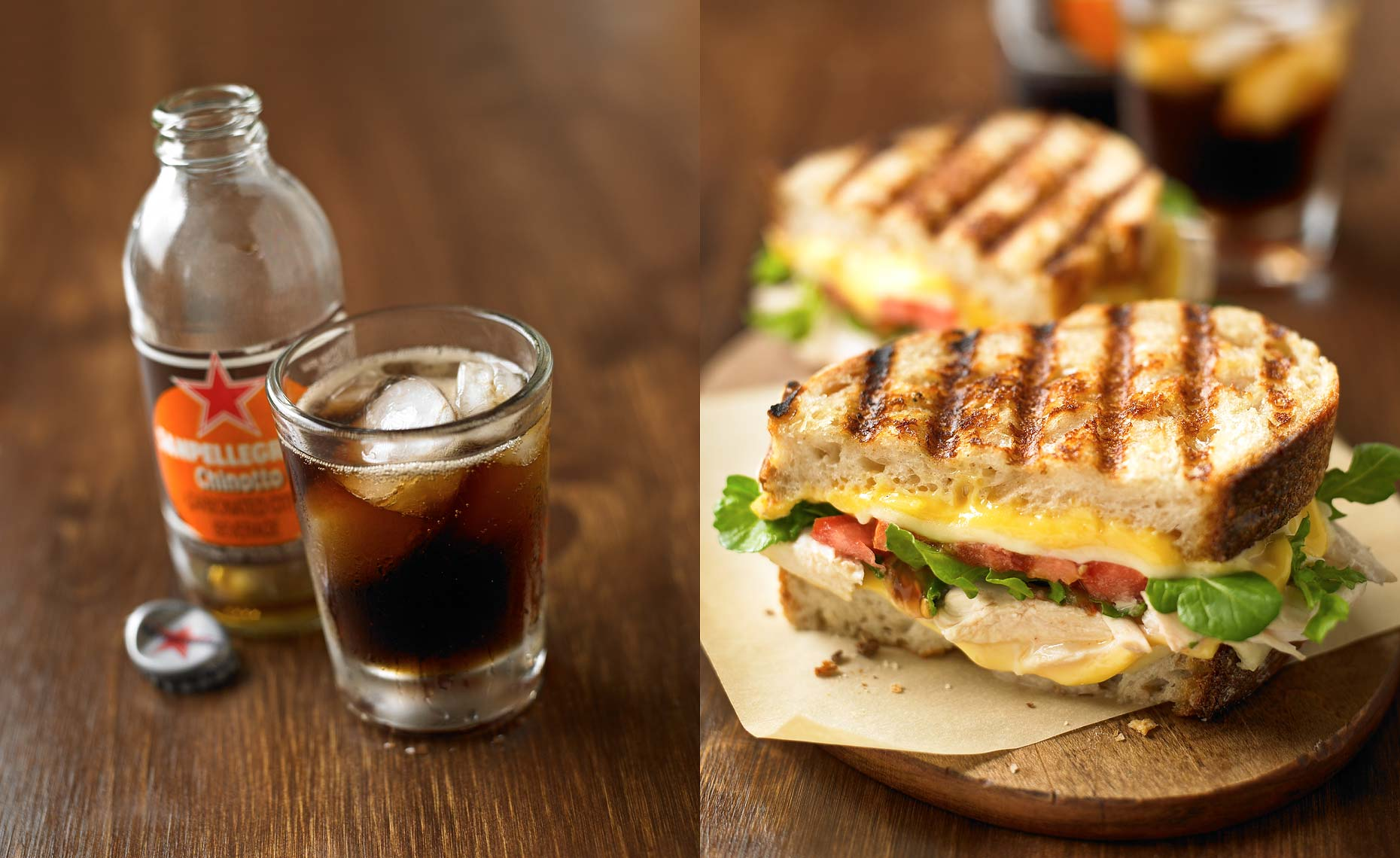 Chinotto-Panini.jpg