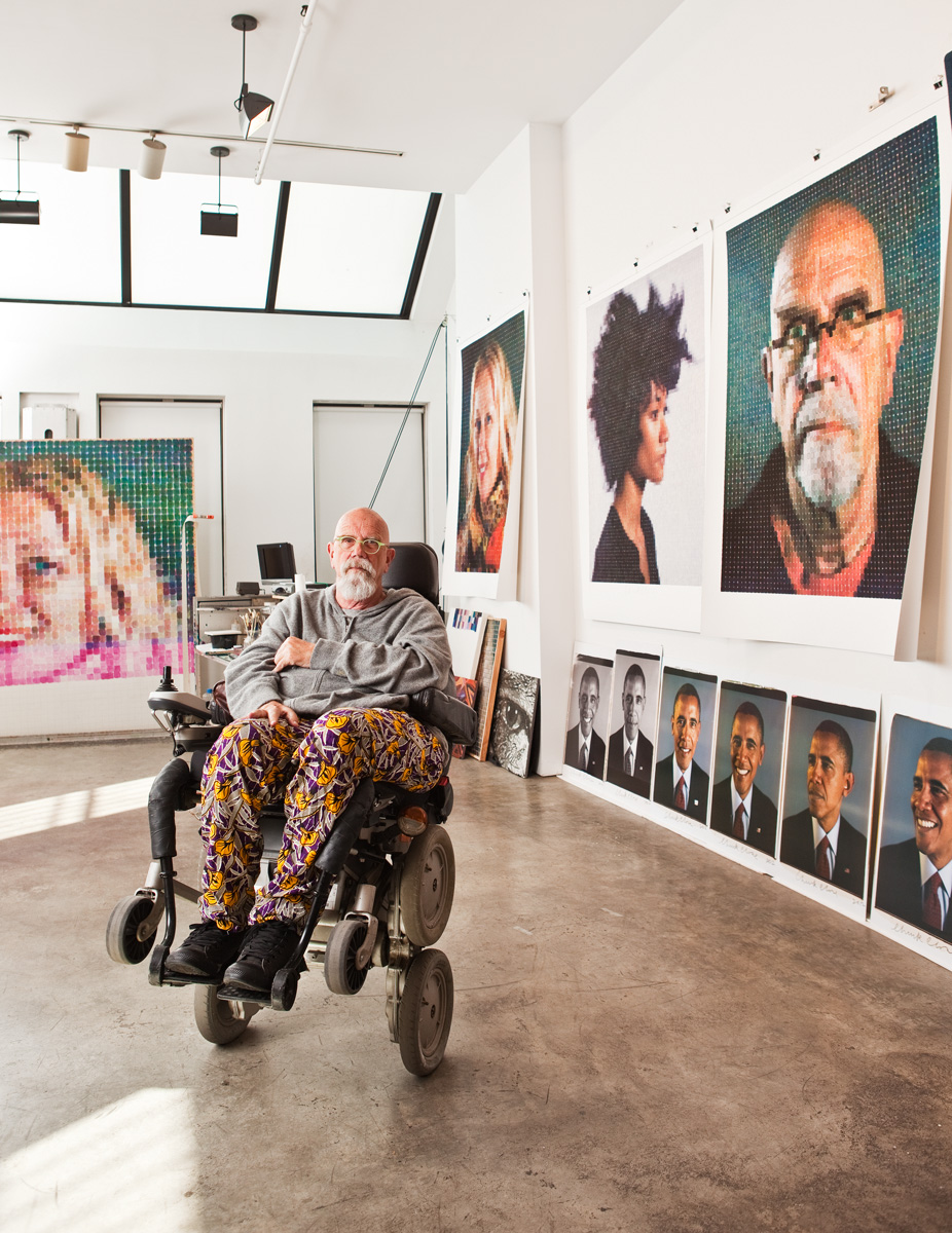 Chuck_Close_Portrait_017.jpg