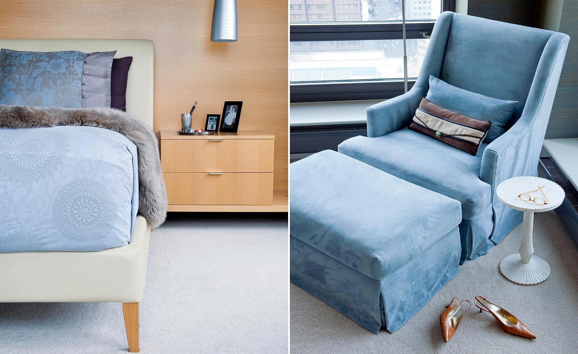 ClevelandBed.ChairPr
