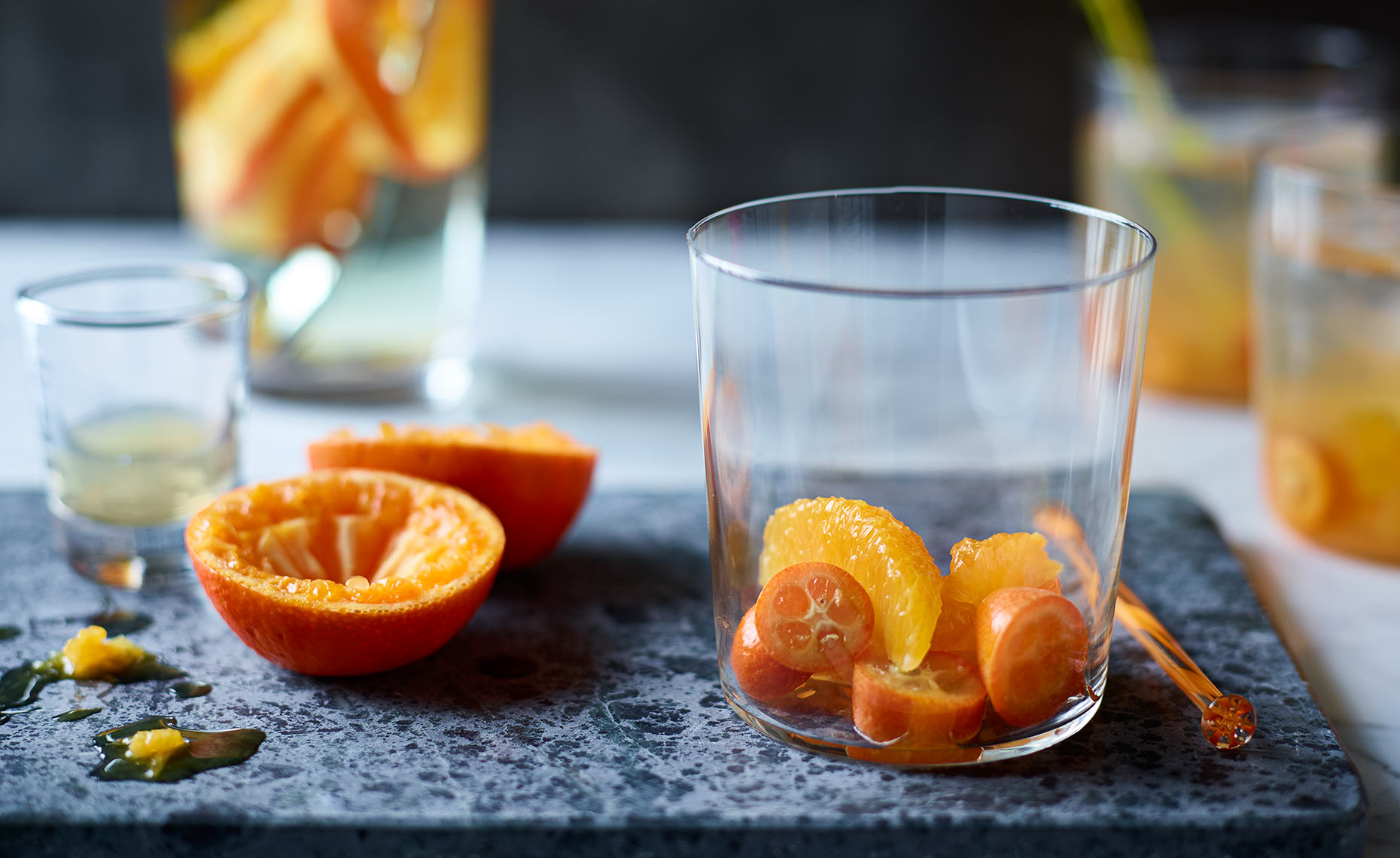 Orange_Vodka