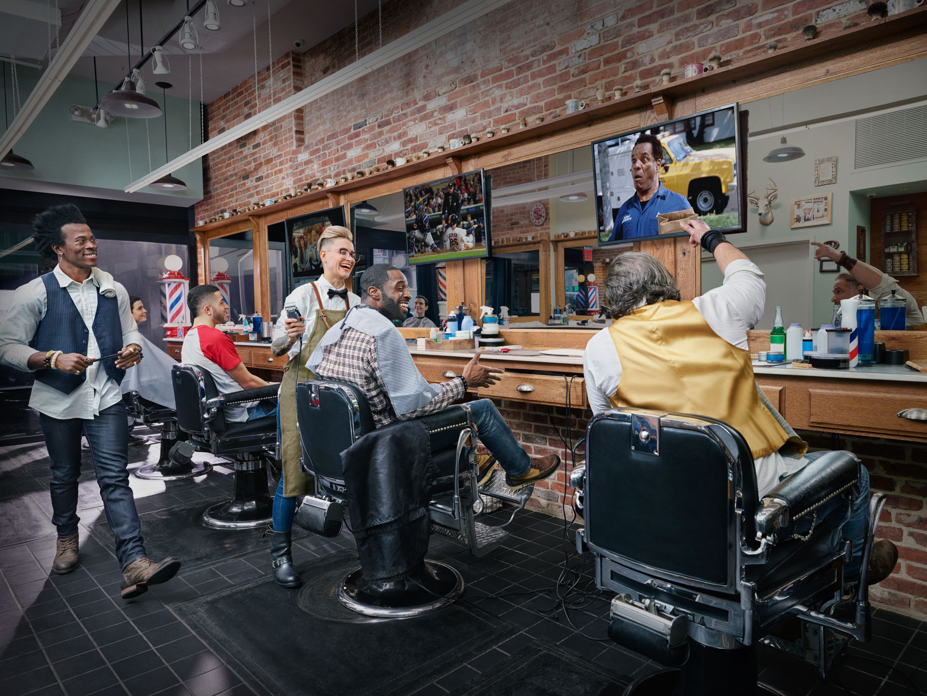 _changedscreens-18CI_Barber_Wide_0450_M9R