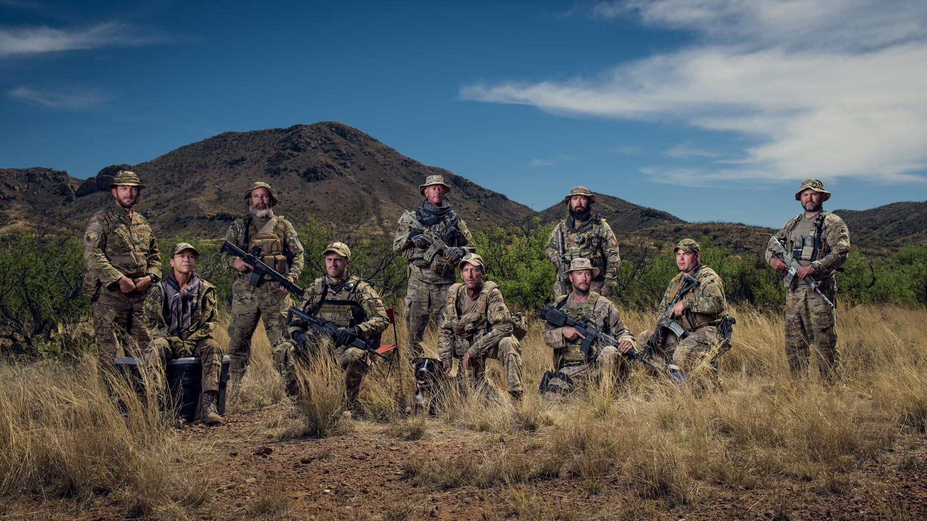 arizona-border-recon-group-portrait