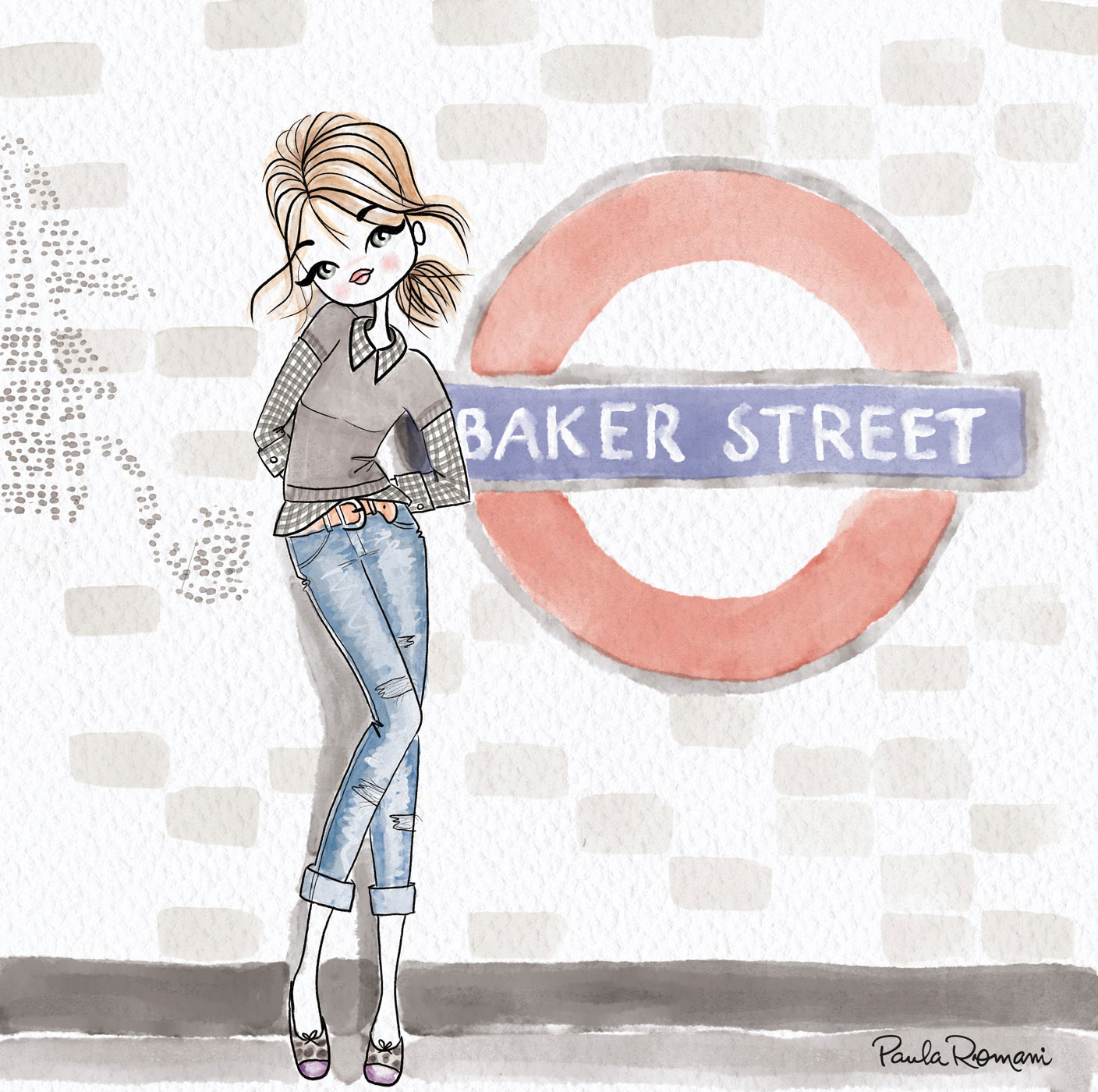 baker-street-tube-station