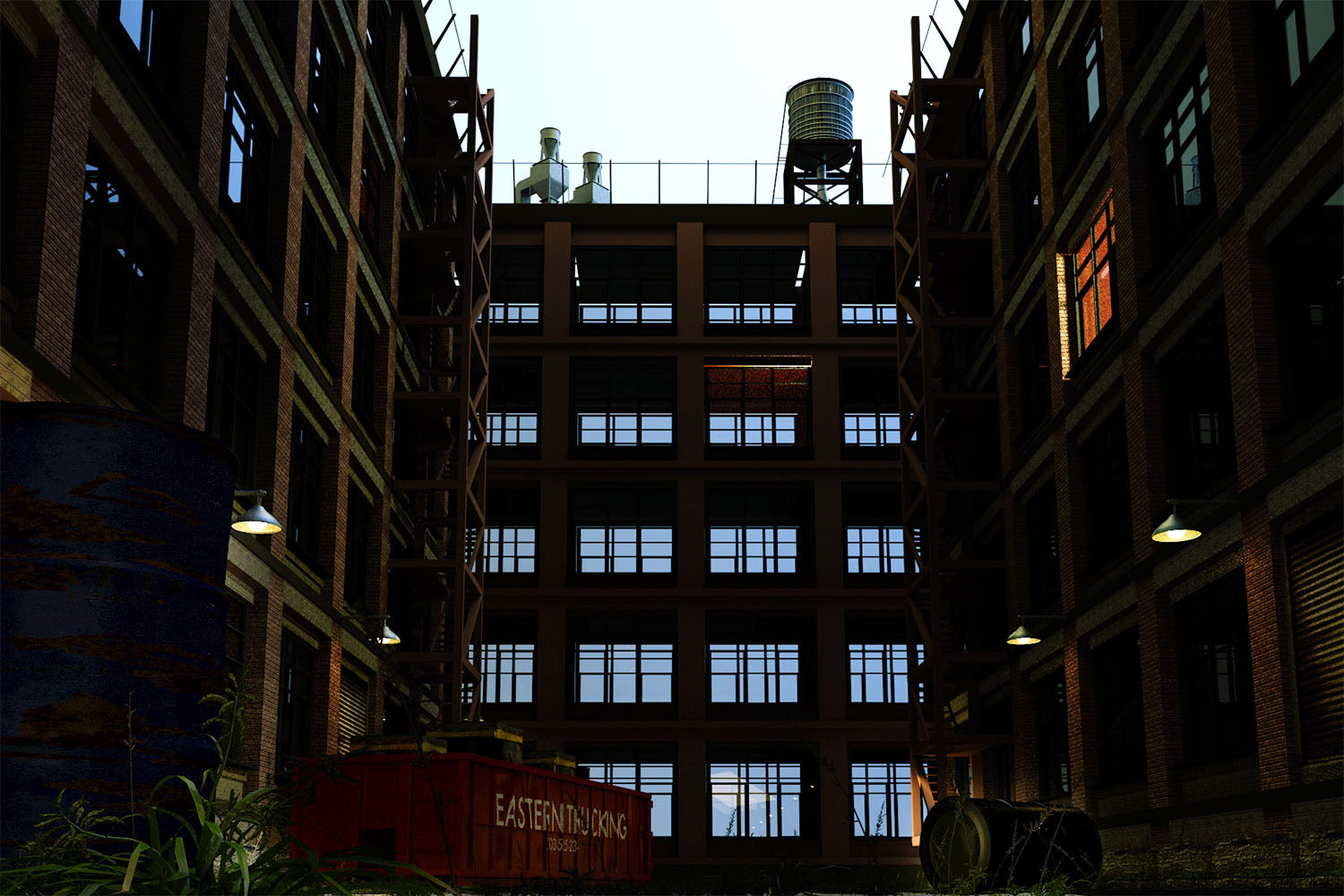factory-closer_raw_01