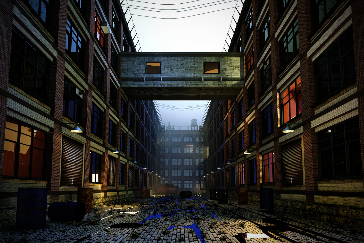 factory-ps_06
